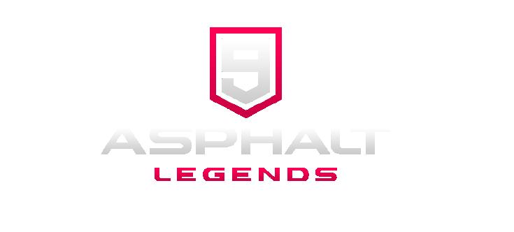 Asphalt_1