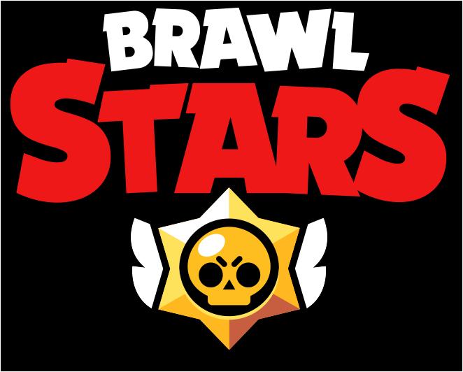 media_brawlstars_logo