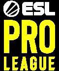 ESL-Pro-League@2x