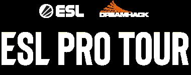 ESL-Pro-Tour-white-2048