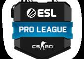 esl-pro-league-csgo